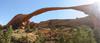 1404038_landscape_arch